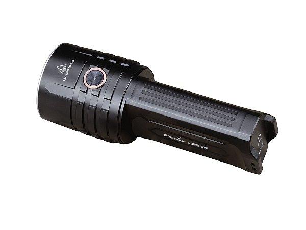 Lanterna Fenix LR35R - 1000 Lumens