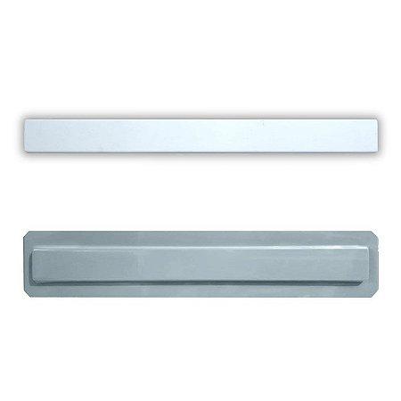 PRO 615 - Forma para moldura de portas e janelas 50 X 5 CM