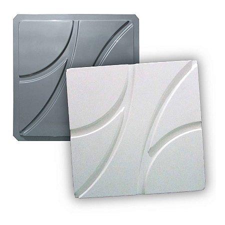 PRO 32 - Forma ABS 1.5 mm Gesso/Cimento - Future 38,5 X 38,5 cm