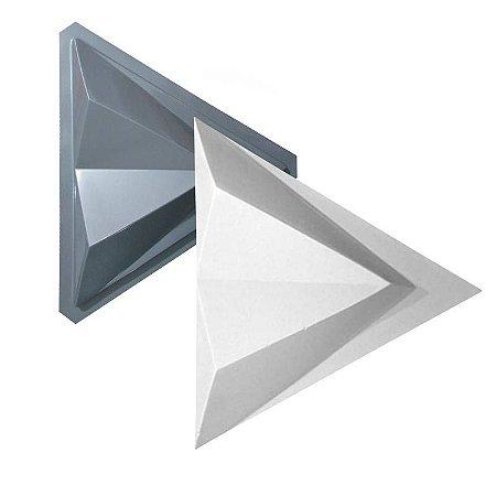 PRO 67 - Forma ABS 1.5 mm Gesso/Cimento - Dubai 40 cm