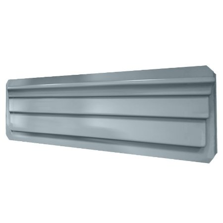PRO 605 - Forma para rodateto 50 X 10 CM
