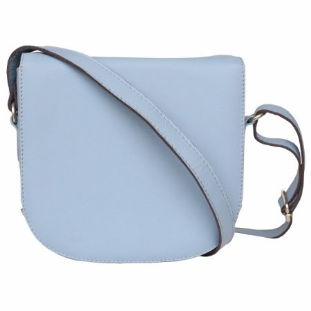 Soho Bag Blue