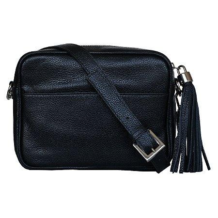 Lolla Bag Preta
