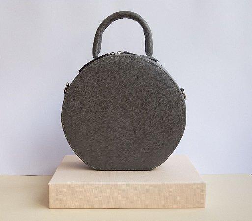 Sophia Bag Cinza
