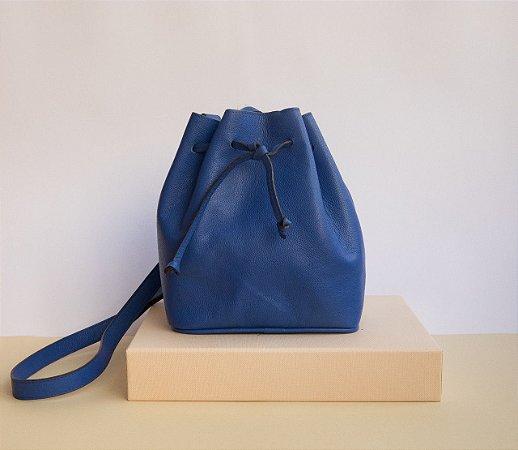 Seline Bucket Azul