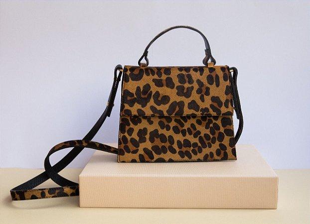 Meghan Leopardo