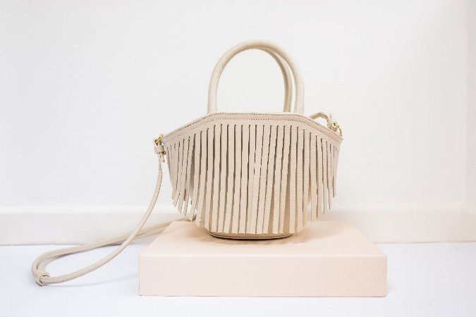 Cloe Bag
