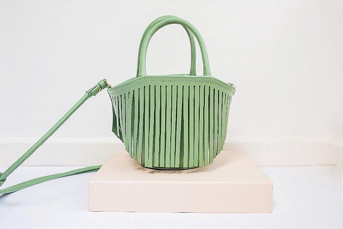 Cloe Bag Verde