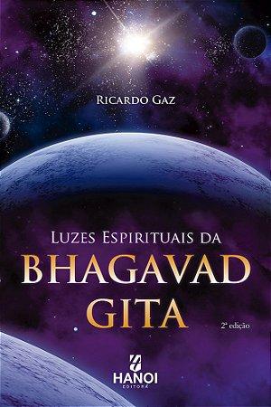 Luzes Espirituais da Bhagavad-Gita