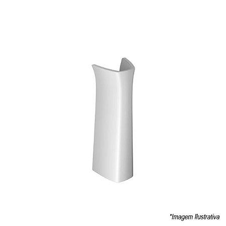 Coluna para Tanque  TQ.01 - 22 Lts Branco - CT.11.17 - Deca