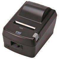Impressora de Cupom Térmica Daruma DR 800L