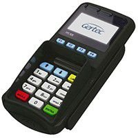 Pin Pad Gertec PPC 920 (USB)