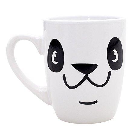Caneca Bojuda - Panda