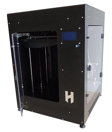 Impressora 3D Vega PRO