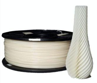 Filamento Impressão 3D ABS 1kg 1,75mm - Várias cores!