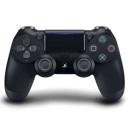 Controle DualShock 4 - PlayStation 4
