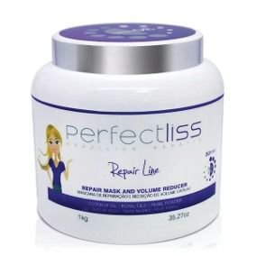 Botox Perfectliss Perfect Liss Repair Line Sos 1kg