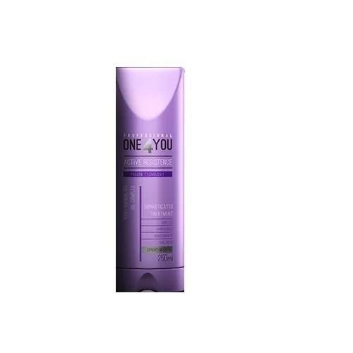 One4you Condicionador Active Resistence 250ml