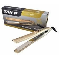 Taiff Prancha Professional Fox Ion 3 Soft Gold 200/230