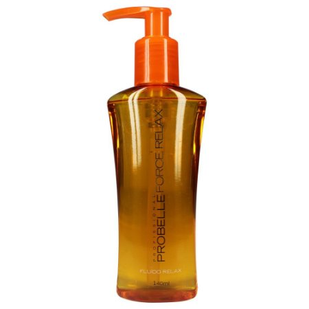 Fluido Relax Force ultra Professional Probelle 140ml