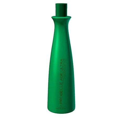 Shampoo Age Ultra Professional Probelle 1l