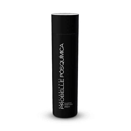 Shampoo Pós-Química Professional Probelle 250ml