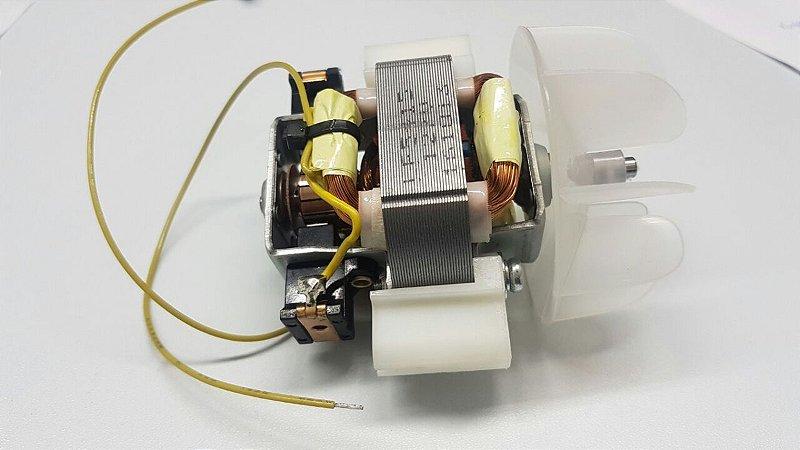 Motor de Secador (compativel Taiff) 2400w 220v