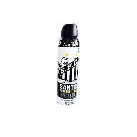 Desodorante Santos Antitranspirante 48 Horas 150 Ml