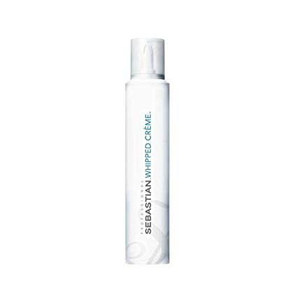 Sebastian Professional Flow Whipped Crème Chantilly 150ml