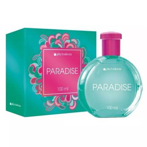 Phytoderm Perfume Paradise 100ml