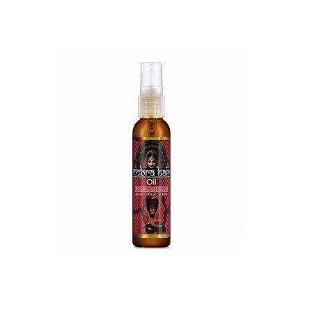 Cobra Hair Oil 60ml - Cresce Cabelo - Hidratação