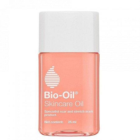 Bio-Oil - Óleo Restaurador 25ml