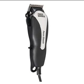 Máquina de Corte MQ Hair Force Classic - 127V