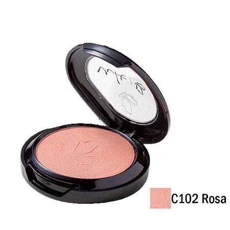 Blush Vult Make Up Compacto 5g