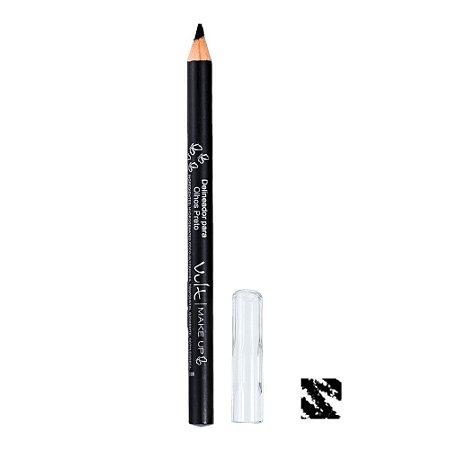 Lápis para Olhos Vult Make Up Neutro 1,2g