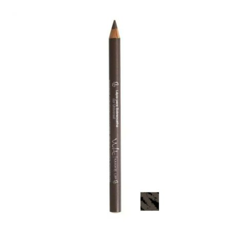 Lápis para Sobrancelha Vult 001 Universal 1,2g