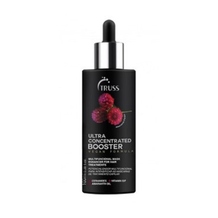 Truss Ultra Concentrated Booster 100mL