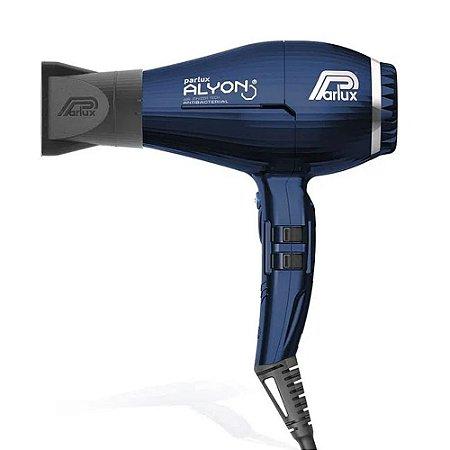 Secador de Cabelo Parlux Alyon Night Blue 110V