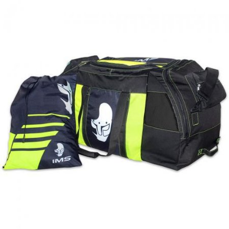 BOLSA DE EQUIPAMENTOS IMS POWER