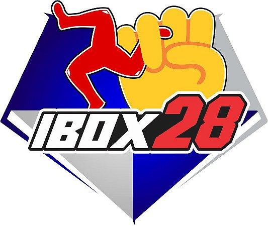 PROMOÇÃO IBOX28