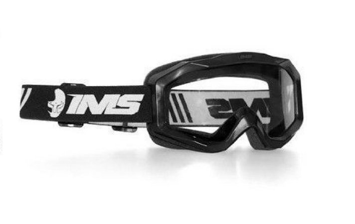 Óculos Ims Light Enduro Trilha Motocross