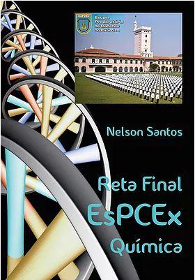 EsPCEx Reta Final