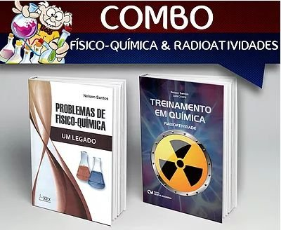 COMBO Legado + Radio