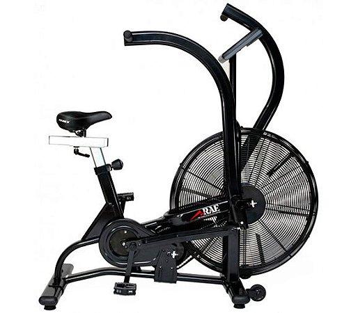 Air Bike RAE