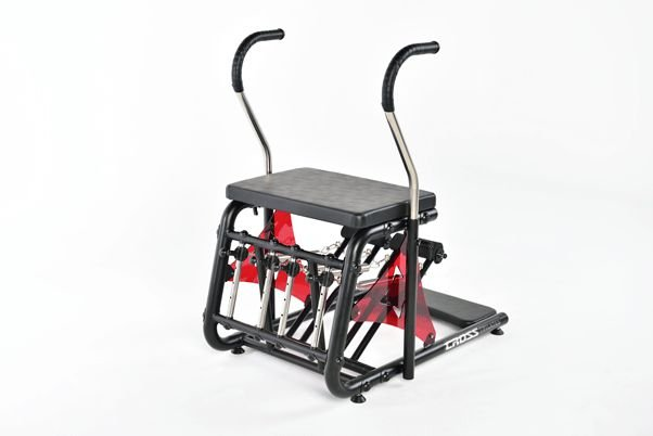 Cadeira Combo Cross Pilates