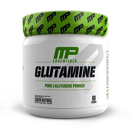 GLUTAMINE NATURAL 300GR
