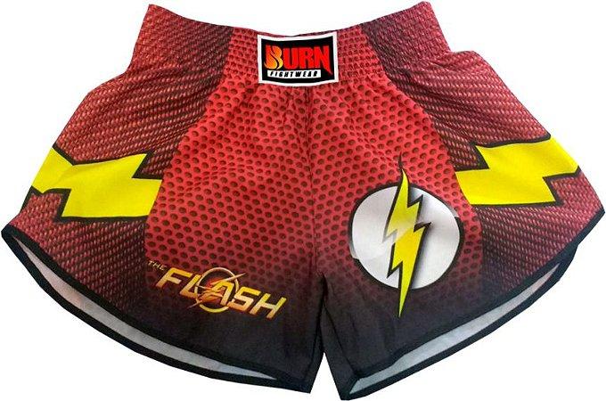 Short Flash