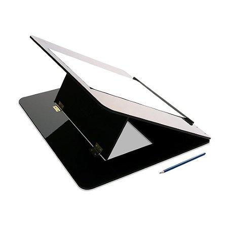 Slim Studio A3 - Unicor