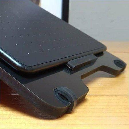 Stand para mesas digitalizadoras