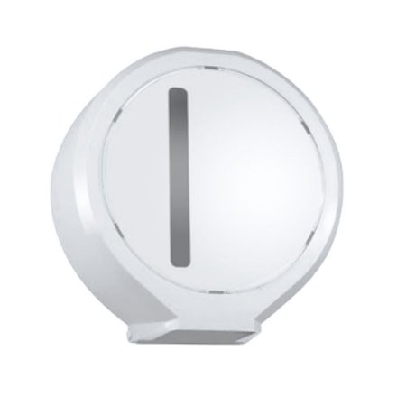 Dispenser Papel Higiênico Rolão 300/400m ABS GRX